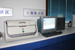 EOX 18008 EOXPE Spectrometer