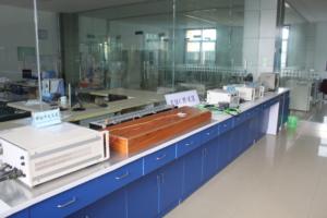 Eletrical Fast Burst Generation and EMC tester