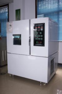 Temperature and Humidity Checking Base